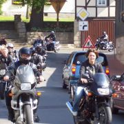 45_So2008
